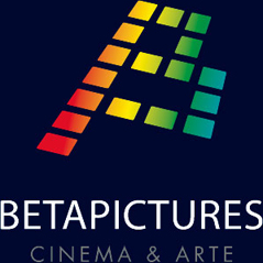 betapictures